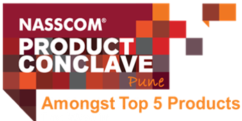 Product Conclave