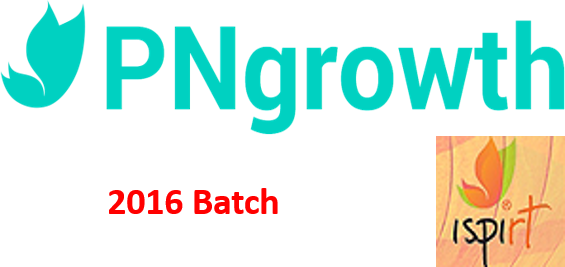 PN growth